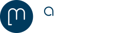 Labelmate Partner Program