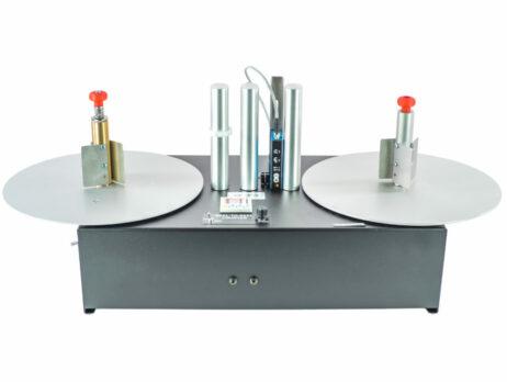 Label Counters | RRC-330-U-STANDARD | Labelmate