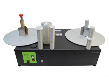 Printing Solutions | PM-300-CS | Labelmate